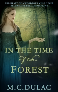 Inthetimeoftheforest-1.Kindle