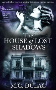 THEHOUSEOFLOSTSHADOWS-4.Kindle