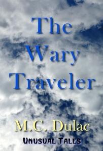 Wary Traveler