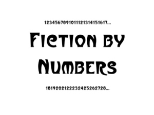 Fictionbynumbers