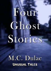 Ghost stories cover 3